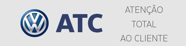 Programa ATC - atenção total ao cliente